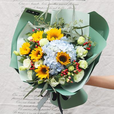花市鲜花网_鲜花速递_最美的花季