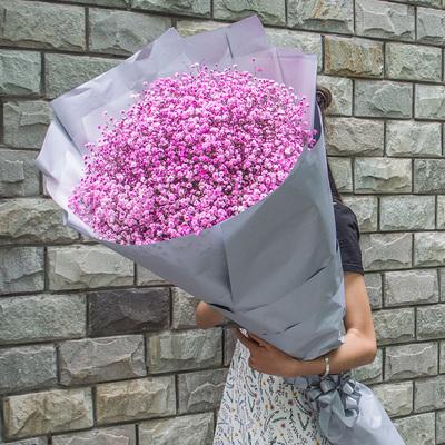 花市鲜花网_鲜花速递_我的唯一
