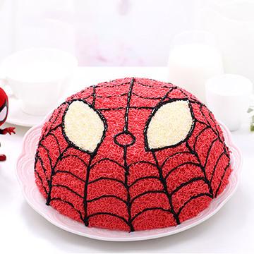 蜘蛛侠 10寸