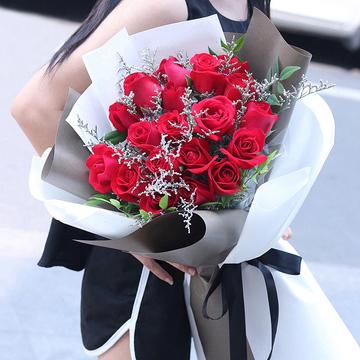 花市鲜花网_鲜花速递_来到你的世界